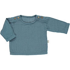 Achat Hauts bébé T-shirt Marco Hydro - 9 mois