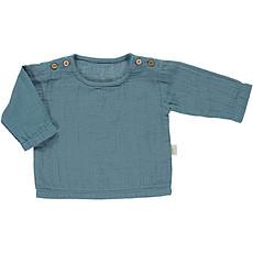 Achat Haut bébé T-shirt Marco Hydro