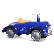Achat Trotteur & Porteur Porteur Speedster Space Cab