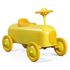 Achat Trotteur & Porteur Porteur Racer Lemon