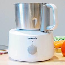 Achat Cuiseur & Mixeur Robot de cuisine