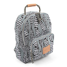 Achat Bagagerie enfant Sac à Dos Backpack - Taille S - Cabosse