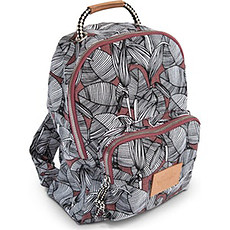 Achat Bagagerie enfant Sac à Dos Backpack - Taille S - Calla
