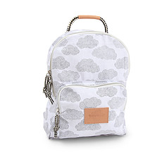 Achat Bagagerie enfant Sac à Dos Backpack - Taille S - Nuages