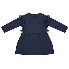 Achat Robe & Combinaison Robe Boho - Total Eclipse - 12/18 mois