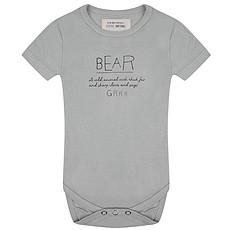 Achat Body & Pyjama Body Bear - Pearl Blue