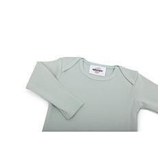 Achat Hauts bébé T-Shirt Manches Longues Mü - Green