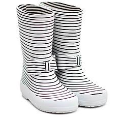 Achat Chaussons & Chaussures Bottes Boxbonaute Bowtie - 25