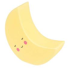 Achat Veilleuse Veilleuse Lune