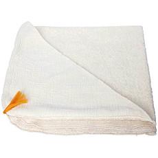 Achat Textile Sortie de Bain - Moutarde