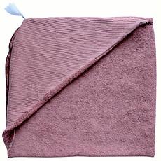 Achat Textile Sortie de Bain - Jaipur