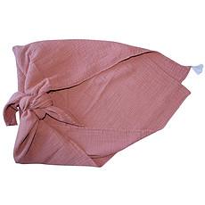 Achat Textile Grand Chèche - Jaipur