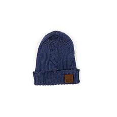 Achat Accessoires Bébé Collection Provence - Bonnet June - Prince Blue