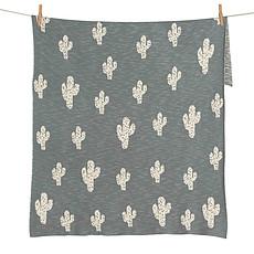 Achat Linge de lit Couverture XL - Cactus