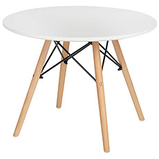 Achat Table & Chaise Table Enfant Trendy