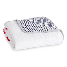 Achat Linge de lit Couverture de Rêve - Dream Ride Lift Off