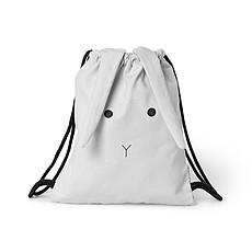 "Achat Bagagerie enfant Sac Gert ""Rabbit"" - Dumbo Grey"
