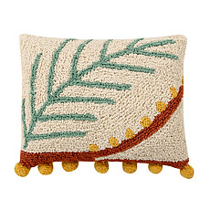 Achat Coussin Coussin Palm