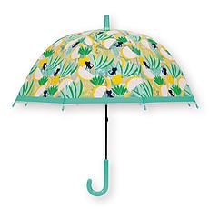 Achat Accessoires bébé Parapluie Jungle