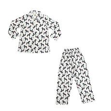 Achat Body et Pyjama Pyjama 2 Pièces - Horse - 3 ans