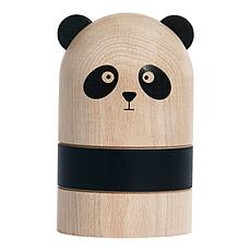 Achat Tirelire Tirelire Panda