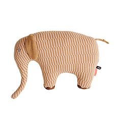 Achat Coussin Coussin Dumbo l'Eléphant