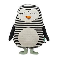 Achat Coussin Coussin Pingo le Pingouin