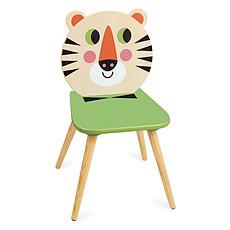 Achat Table & Chaise Chaise Tigre par Ingela P. Arrhenius