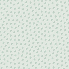 Achat Papier peint Australia - Papier Peint - Motif Tâches Vertes, Fond Vert