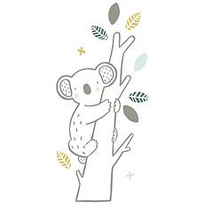 Achat Sticker Australia - Stickers XL - Koala sur Branche