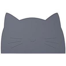 Achat Vaisselle & Couvert Set de Table Cat - Stone Grey