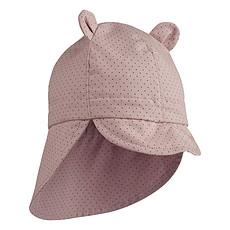 Achat Accessoires bébé Casquette Gorm Little Dot & Rose - 1/2 Ans