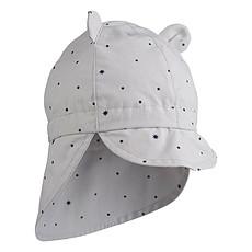Achat Accessoires Bébé Casquette Gorm Rising Star & Dumbo Grey - 3/4 Ans