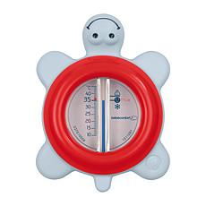 Achat Thermomètre de bain Thermomètre de Bain Tortue