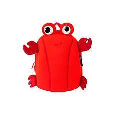 Achat Bagagerie enfant Sac Noeprene Crabe