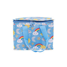 """Achat Sac isotherme Lunch Bag """"Nuage"""""""