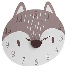 Achat Réveil Horloge Gaspard