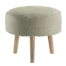 Achat Table & Chaise Tabouret Disha