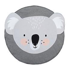 Achat Tapis éveil Tapis de Jeu - Koala