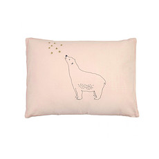Achat Coussin Coussin Bears & Stars