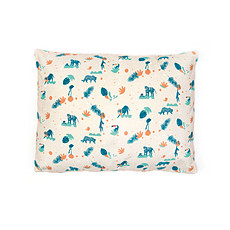 Achat Coussin Coussin Wild