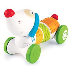 Achat Mes premiers jouets Twist Toutou