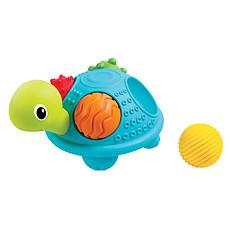 Achat Mes premiers jouets Tortue à Balles Senso