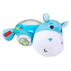 Achat Veilleuse Hippo Douce Nuit