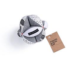 Achat Mes premiers jouets Balle Sensorielle Puzzle