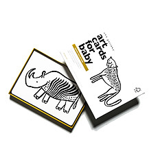 Achat Mes premiers jouets Cartes Imagier - Safari