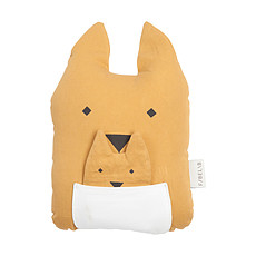 Achat Coussin Coussin - Kangaroo & Joey