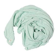 Achat Textile Maxi Lange - Jade
