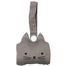Achat Hochet Hochet Cuddly Cat