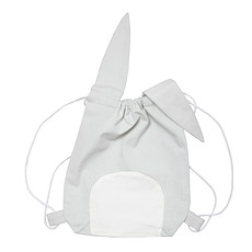 Achat Bagagerie enfant Sac Pirate Bunny